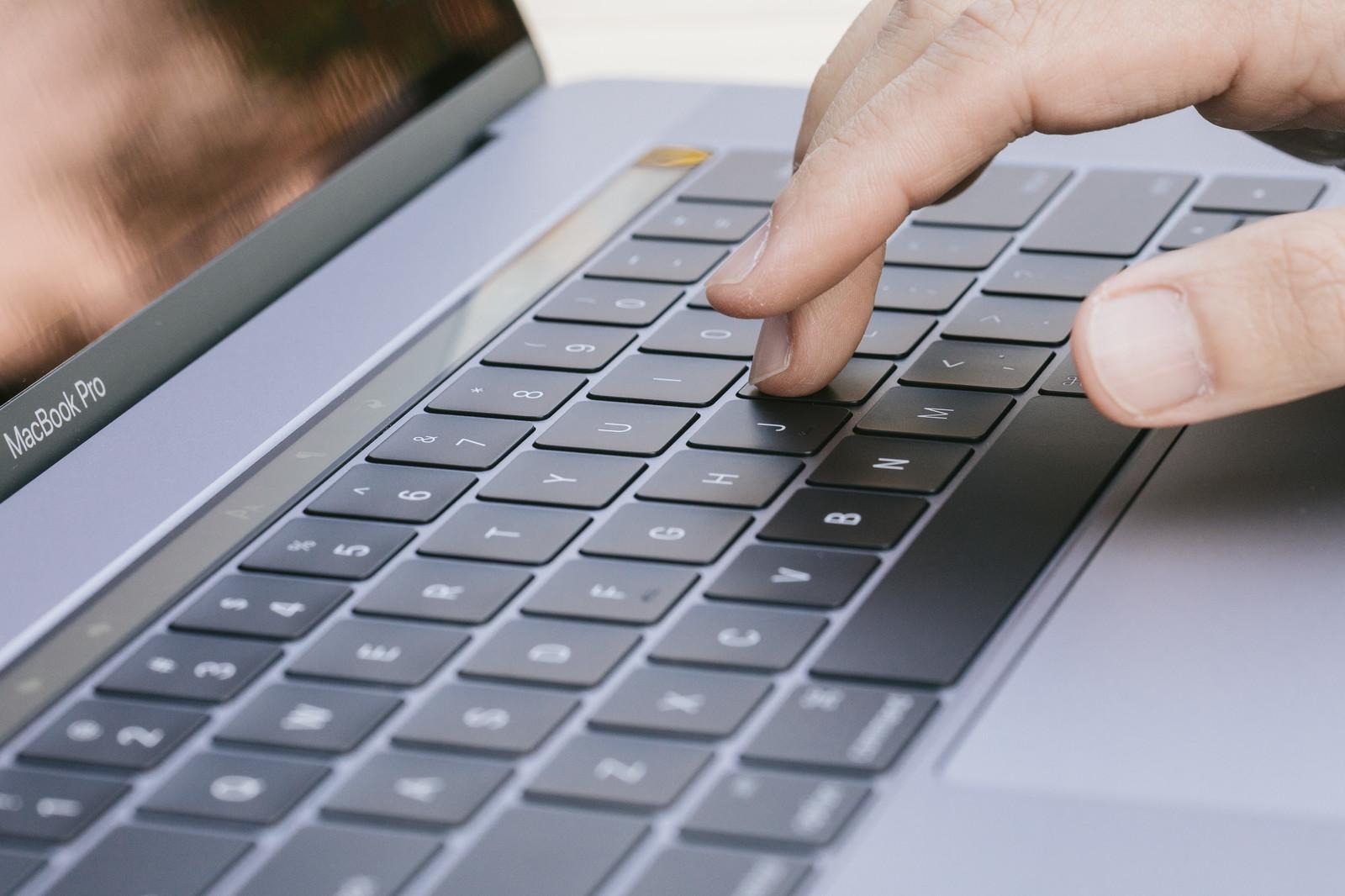 【エクセルVBA】WEBスクレイピングは簡単だから自力でできるよ【IE操作】
